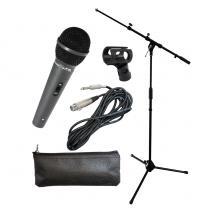 Mikrofónny_set_DM525.jpg
