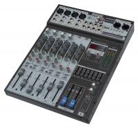 MC8002QUSB.JPG