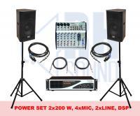 Power set HD 10 1.jpg