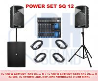 Power set SQ121.jpg